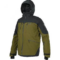 Picture Men's Naikoon Jacket Kaki