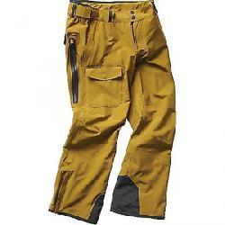 Holden Men's 3-Layer Burn Pant Mojave