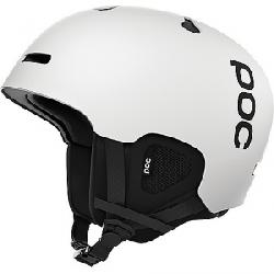POC Sports Auric Cut Communication Matt White