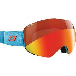 Julbo Skydome Goggle Sky Blue/Orange/Snow Tiger