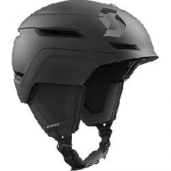 Scott USA Symbol 2 Plus Helmet Black