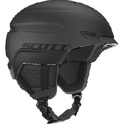 Scott USA Chase 2 Plus Helmet Black