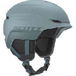 Scott USA Chase 2 Plus Helmet Blue Haze