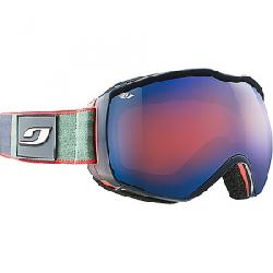 Julbo Airflux Goggle Blue/Orange/Green/Orange