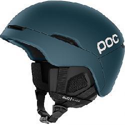 POC Sports Obex Spin Helmet Antimony Blue