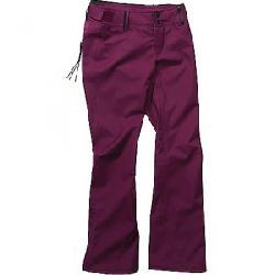Holden Women's Skinny Standard Pant Sangria
