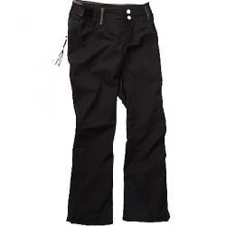 Holden Women's Skinny Standard Pant Black