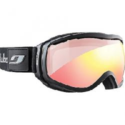 Julbo Elara Goggle Black / Grey / Zebra Light Red
