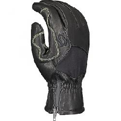 Scott USA Explorair Plus Glove Black