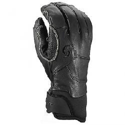 Scott USA Explorair Premium GTX Glove Black