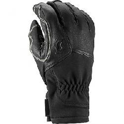 Scott USA Explorair Tech Glove Black