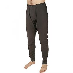 Hot Chillys Men's La Montana Fly Bottom Black