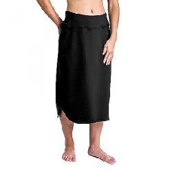 Stonewear Designs Women's Cirrus Skirt Black