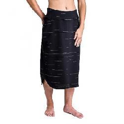 Stonewear Designs Women's Cirrus Skirt Tracer