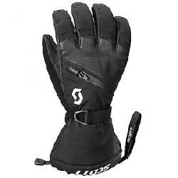 Scott USA Ultimate Arctic Glove Black