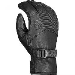 Scott USA Explorair Spring Glove Black