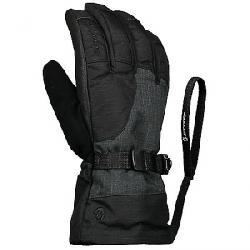 Scott USA Juniors' Ultimate Premium GTX Glove Black