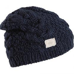 Turtle Fur Women's Sugar Sugar Hat Navy