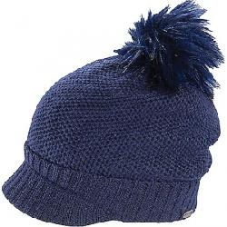 Pistil Women's Maddy Hat Plum