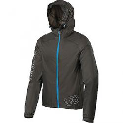 Ultimate Direction Men's Ultra Jacket Graphite