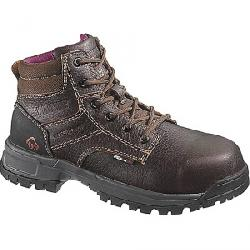 Wolverine Women's Piper Waterproof Boot Brown