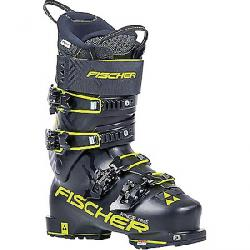 Fischer Ranger Free 130 Ski Boot Black/Black