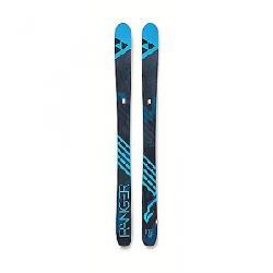 Fischer Ranger 102 FR Ski