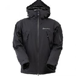 Teton Bros Men's Glory Jacket BLACK