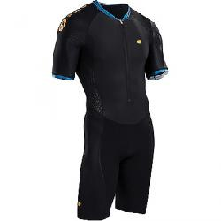 Sugoi Men's RS Tri Speedsuit Baltic Blue