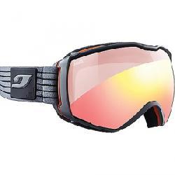 Julbo Aerospace Goggles Dark Grey/Orange/Zebra Light Red