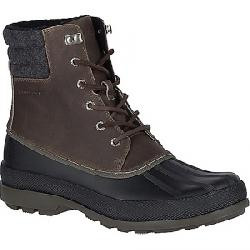 Sperry Men's Cold Bay Ice+ Boot Grey
