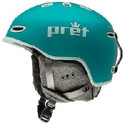 Pret Women's Lyric Helmet Jade
