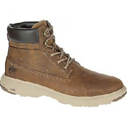 Cat Footwear Men's Awe Boot Dark Beige