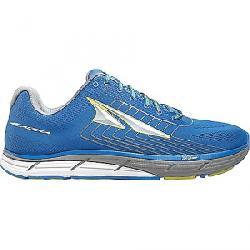 Altra Men's Instinct 4.5 Shoe Blue