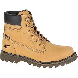 Cat Footwear Men's Deplete WP Boot Honey Reset