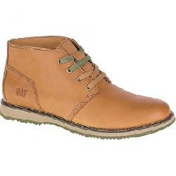 Cat Footwear Men's Cognate Mid Shoe Tawny