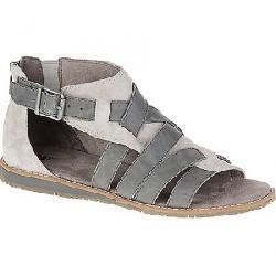 Cat Footwear Women's Sunswept Sandal Grey