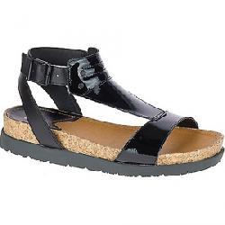 Cat Footwear Women's Mystic Sandal Black
