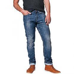 DU/ER Men's Performance Denim Relaxed Fit Jean Vintage