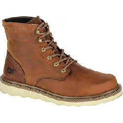 Cat Footwear Men's Chronicle Boot Dogwood