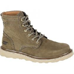 Cat Footwear Men's Chronicle Boot Dark Olive 2101