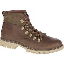 Cat Footwear Men's Crux Boot Shitake
