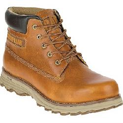 Cat Footwear Men's Founder Boot Artisan's Gold