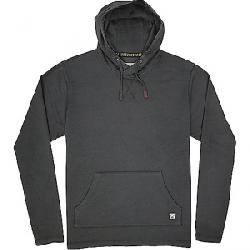 Dakota Grizzly Men's Eaton Hoodie Granite