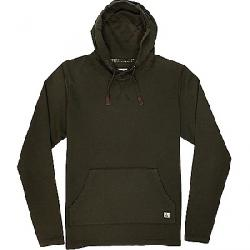 Dakota Grizzly Men's Eaton Hoodie Pine