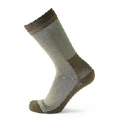 Showers Pass Men's Crosspoint WP Mountain Sock Moss