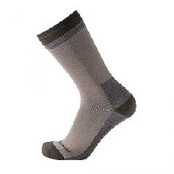 Showers Pass Men's Crosspoint WP Mountain Sock Stone
