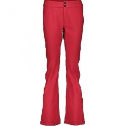 Obermeyer Women's The Bond Pant Red Bravado