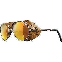 Julbo Cham Sunglasses Brass / Brown / Spectron 3CF