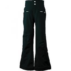 Obermeyer Girl's Jolie Softshell Pant Black